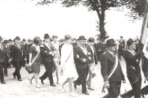 SV-Schützenfest1967 008