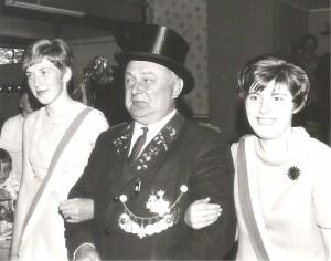 SV-Schützenfest1968 001