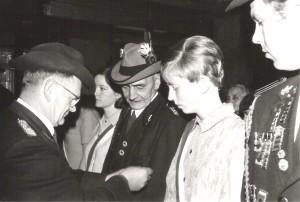 SV-Schützenfest1968 003
