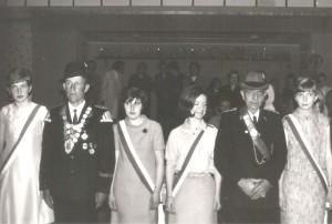 SV-Schützenfest1968 005