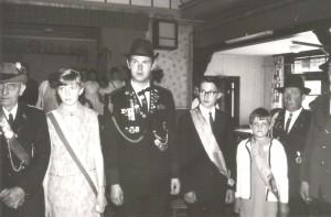SV-Schützenfest1968 006