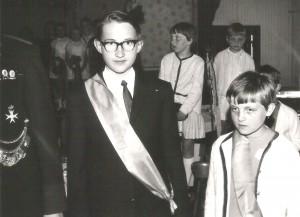 SV-Schützenfest1968 007