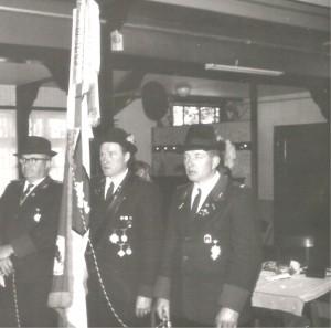 SV-Schützenfest1968 008