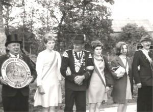 SV-Schützenfest1968 009