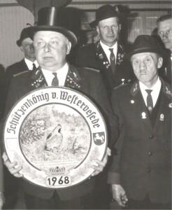SV-Schützenfest1968 010