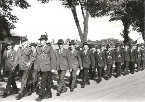 SV-Schützenfest1968 012