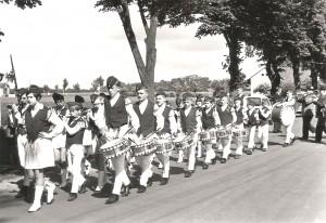 SV-Schützenfest1968 013