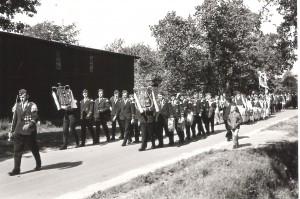 SV-Schützenfest1968 015