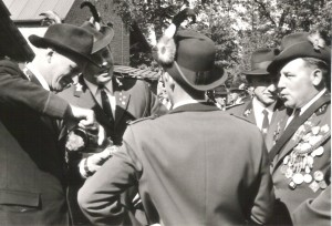 SV-Schützenfest1968 020