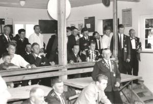 SV-Schützenfest1968 022