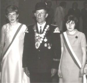 SV-Schützenfest1968 024