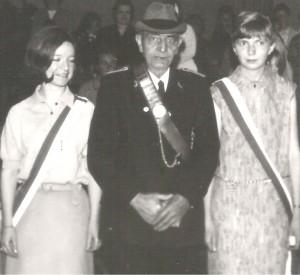 SV-Schützenfest1968 027