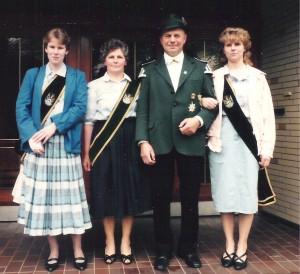 SV-Schützenfest1986 (1)