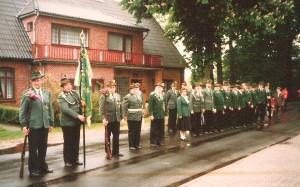 SV-Schützenfest1986 (10)