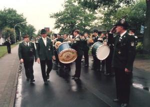 SV-Schützenfest1986 (12)