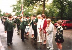 SV-Schützenfest1986 (13)