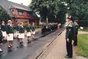 SV-Schützenfest1986 (15)