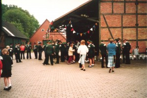 SV-Schützenfest1986 (16)