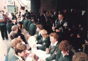 SV-Schützenfest1986 (17)