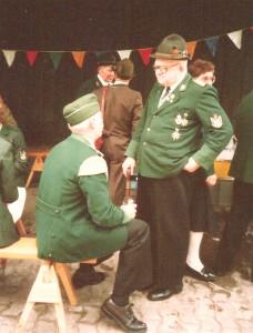 SV-Schützenfest1986 (18)