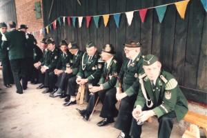 SV-Schützenfest1986 (19)