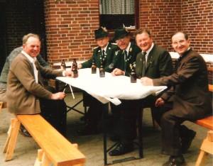 SV-Schützenfest1986 (2)