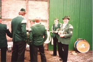 SV-Schützenfest1986 (20)