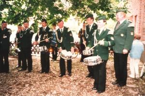 SV-Schützenfest1986 (22)