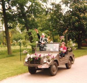 SV-Schützenfest1986 (23)