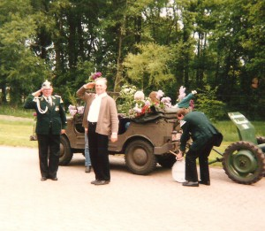 SV-Schützenfest1986 (24)