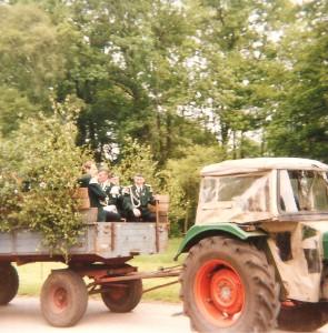 SV-Schützenfest1986 (25)