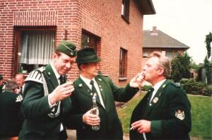 SV-Schützenfest1986 (26)