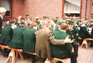 SV-Schützenfest1986 (27)
