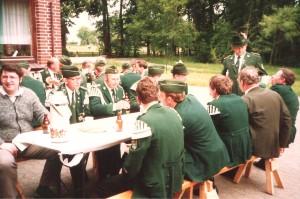 SV-Schützenfest1986 (28)