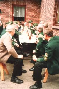 SV-Schützenfest1986 (29)