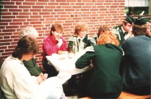 SV-Schützenfest1986 (30)