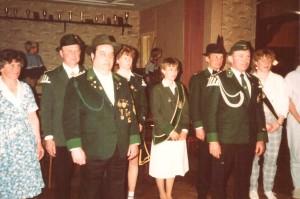 SV-Schützenfest1986 (31)