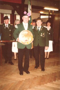 SV-Schützenfest1986 (32)
