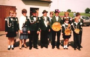 SV-Schützenfest1986 (33)