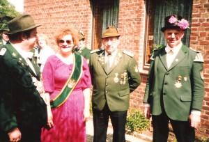 SV-Schützenfest1986 (35)