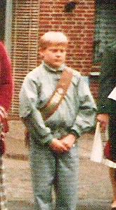 SV-Schützenfest1986 (38)