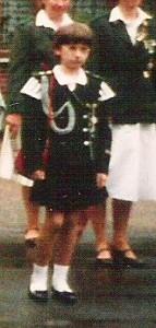 SV-Schützenfest1986 (39)