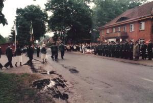 SV-Schützenfest1986 (4)