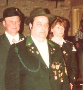 SV-Schützenfest1986 (40)