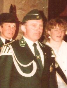 SV-Schützenfest1986 (41)