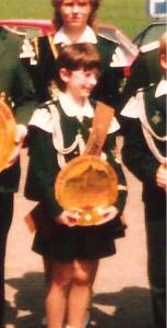 SV-Schützenfest1986 (42)