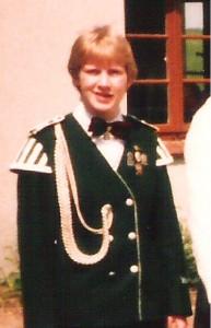 SV-Schützenfest1986 (43)