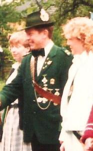 SV-Schützenfest1986 (45)