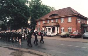 SV-Schützenfest1986 (5)