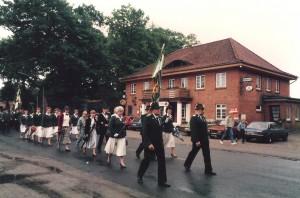 SV-Schützenfest1986 (6)